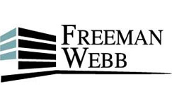 Pressure Washing Services for Freeman Webb
