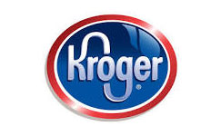 Pressure Washing Services for Kroger locations in Middle Tennessee