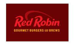Pressure Washing Services for Red Robin restaurant locations in Middle Tennessee