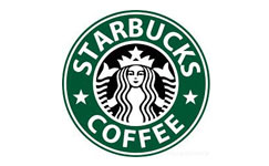 Pressure Washing Services for Starbucks Coffee Locations in Middle Tennessee
