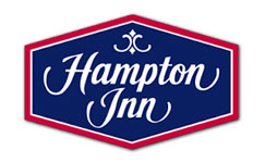 Pressure Washing Services for Hampton Inn locations in Middle Tennessee