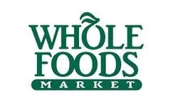 Pressure Washing Services for Whole Foods locations in Middle Tennessee