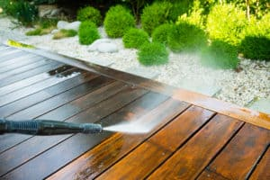 Elite Power Washing Commercial Power Washing Abingdon Md