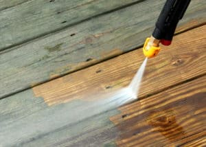 Pressure Washing Near Me Woodinville